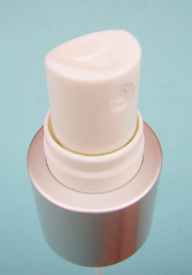 Finger-Spray-Silver-SNXS15