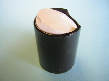 Flip-top-open-SNXFT79