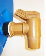 High-flow-super-drum-tap-2