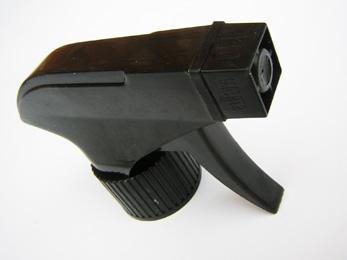 Trigger-Black-SNXT90