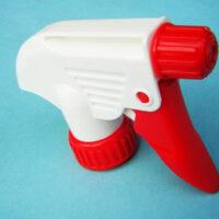 Trigger-White-Red-V-SNXT1200