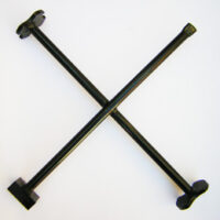 Wrench-2-drum-accessories-a